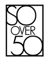 SoOver50 final